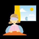 【スマートウォッチ】睡眠管理や体調管理ができるので欲しい