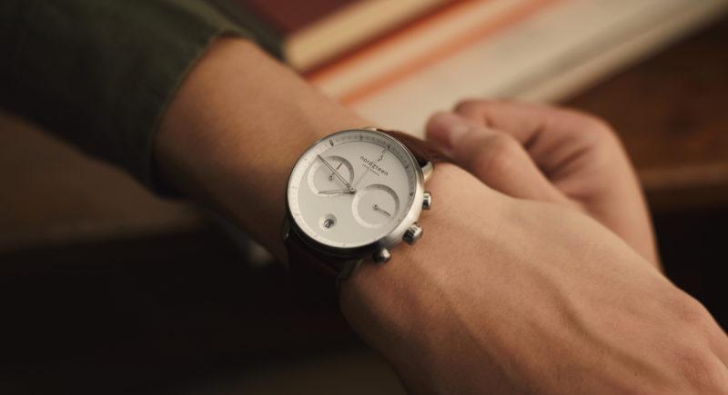 【予算3万円以内】メンズ腕時計のおすすめ