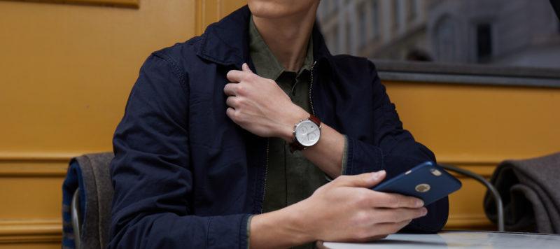 【予算2万円以内】メンズ腕時計のおすすめ