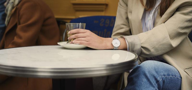 【予算2万円以内】レディース腕時計のおすすめ