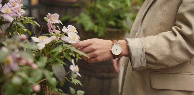 【予算3万円以内】レディース腕時計のおすすめ